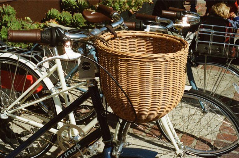 Nieuw fietsactieplan in Hasselt