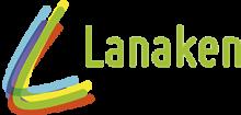 Gemeente Lanaken