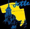 Gemeente Jette