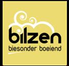 Stad Bilzen