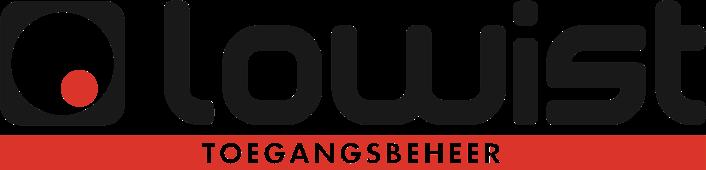Nieuwe Projecten Toegangscontrole in Bilzen en Halle