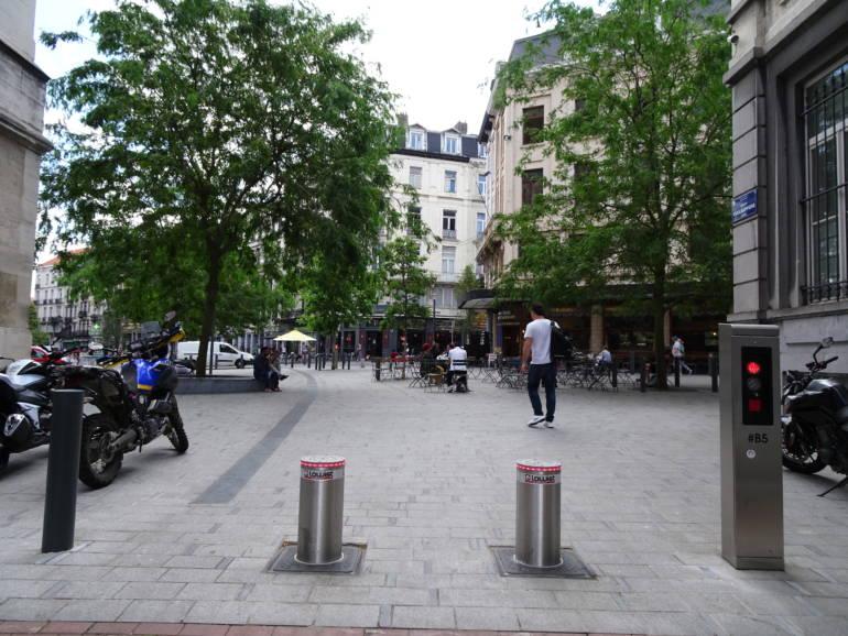"""Veiligheid in de gemeente – Ervaringen Sint Gillis: """"Lowist is snel en flexibel"""""""